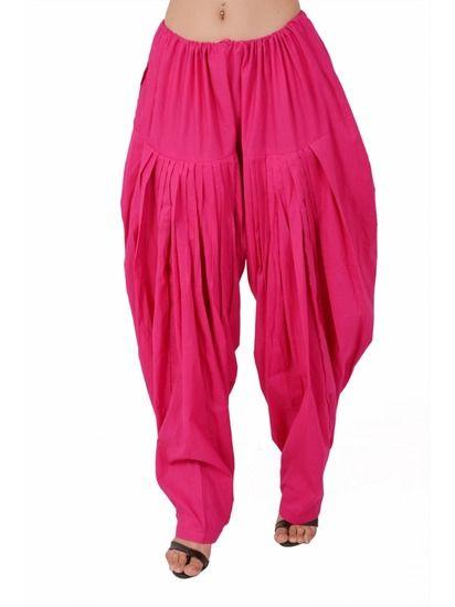Patiala Churidar Pants view more designer patiala pants with .