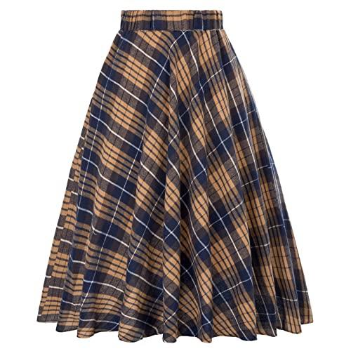 Circle Skirts: Amazon.c