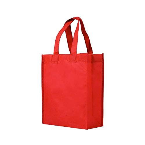 Fabric Bags: Amazon.c