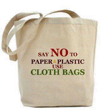 Cotton Bag,Cloth Bag,Fabric Bag,Printed Bag,Shopping Bag,Packaging .
