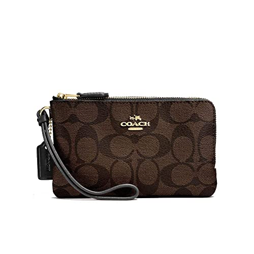 Coach Wallets: Amazon.c