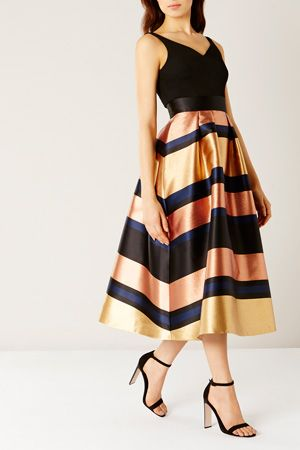 Coast Dresses, Maxi Dresses, Evening Dresses, Summer Dresses .