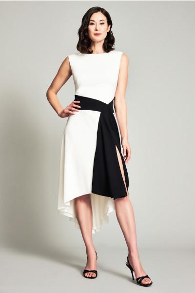 Cocktail Dresses | Party Dresses | Tadashi Sho