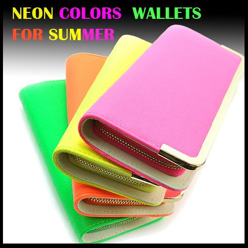 summer wallets > Wallets > Mezon Handba