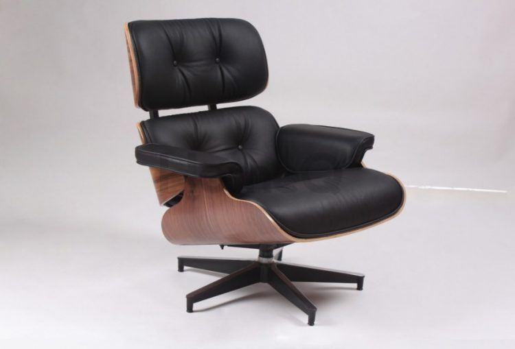 20 Stylish and Comfortable Computer Chair Desig