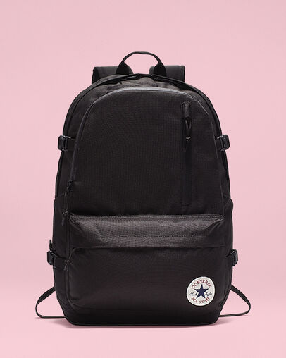 Converse Straight Edge Unisex Backpack. Converse.c
