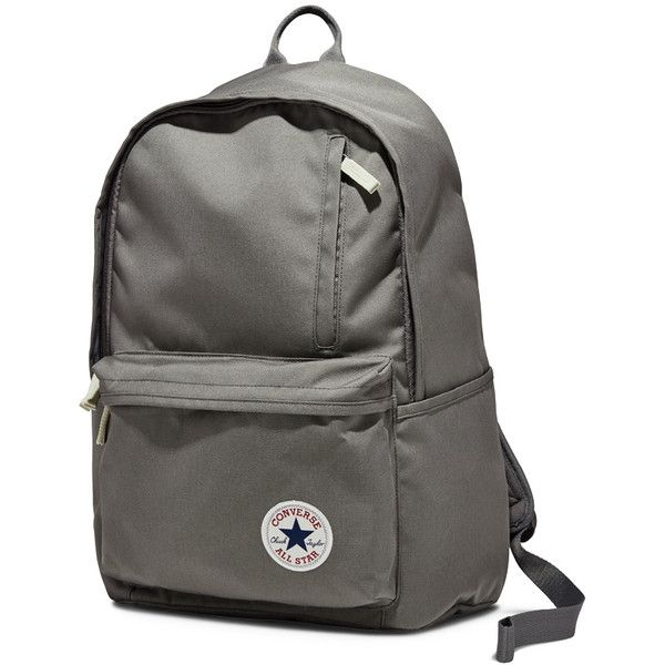 Chuck Taylor All Star Original Backpack - Converse GB ($39 .