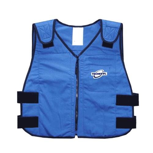 Techniche Phase Change Nomex Fire Resistant Cooling Vests | Phase .