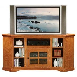 Corner Tv Units - Ideas on Fot