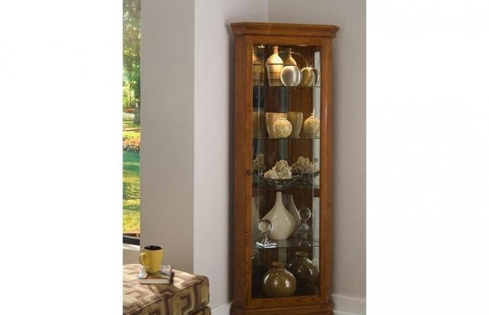 Corner Showcase Design For Living Room Furniture Standing Wooden .