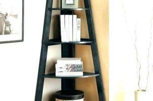tv stand with showcase designs for living room – eliasdecordesign.