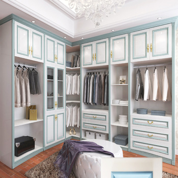 Corner Modern Bedroom Wardrobe Designs - Buy Corner Wardrobe .