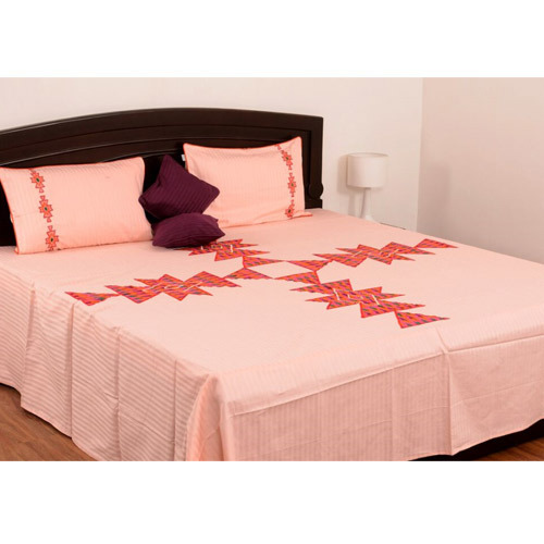 Design Of Bed Sheets - Home Decorating Ideas & Interior Desi