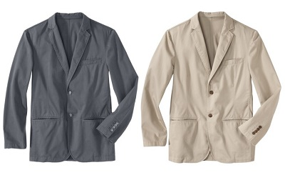 The Best Looking Affordable Blazers of Spring 20