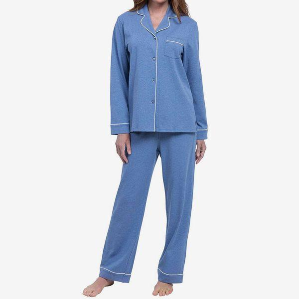 21 Best Women's Pajamas 2020 | The Strategist | New York Magazi