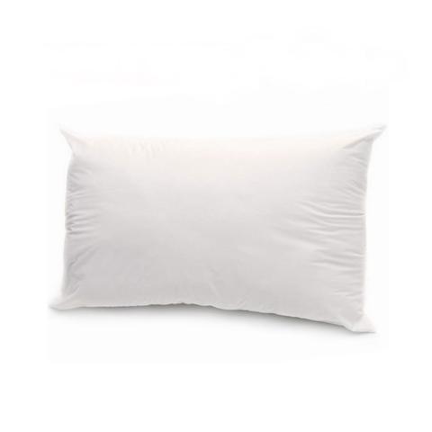 Blended Cotton-Latex Pillow at MyOrganicSle