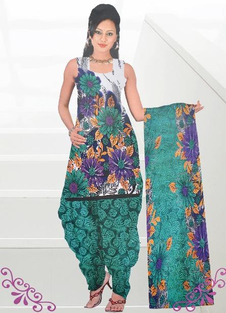 New Cotton Salwar Kameez Design : Online Shopping, - Shop for .