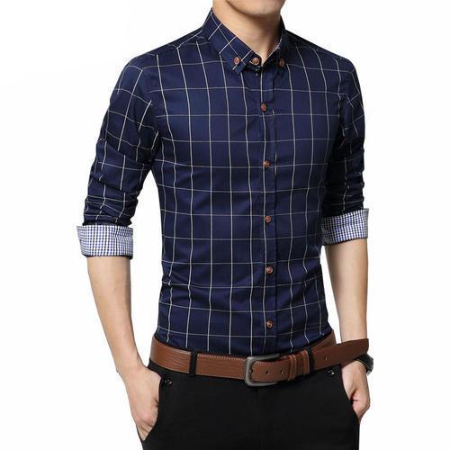 Shirts for Men – Fashion dress