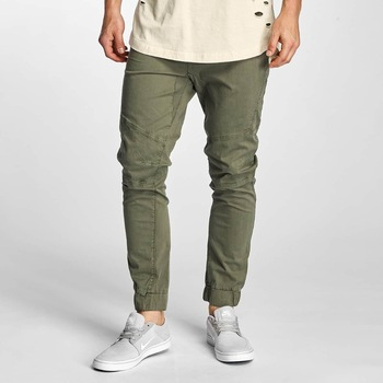 Cheap Woodland Trousers Loose Comfortable Mens Cotton Trousers .