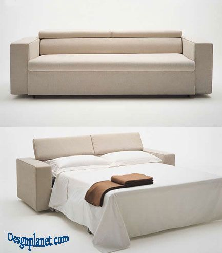How to find the best design for sofa and bed (With images .