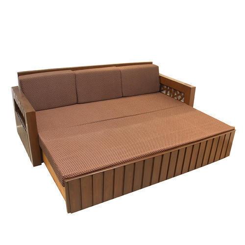 Design Sofa Kam B
