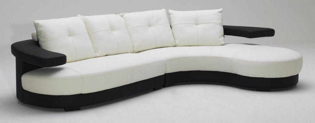 2018 Unique Sofa Bed Designs for distinctive unique homes (With .