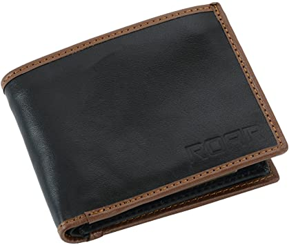 Amazon.com: ROAR GENUINE LEATHER: Carefully crafted from genuine .