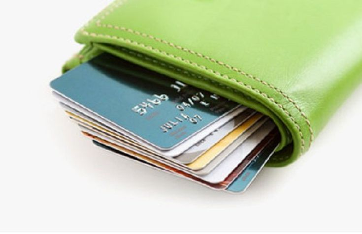 Credit, Debit and Charge: Sizing Up the Cards in Your Wall