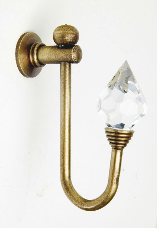 Curtain Accessories - Buy Accessories Of Curtain Product on .