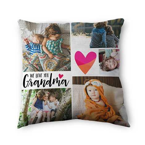 Blankets + Pillows | Photo Blankets | Photo Pillows | Custom Photo .