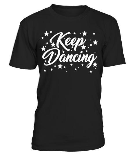 Dance T Shirts