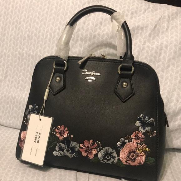 David Jones Bags | Bag | Poshma