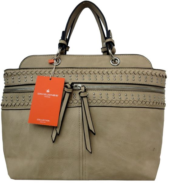 David Jones Women's Bags For Sale | Confederated Tribes of the .