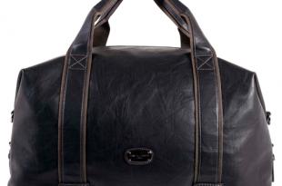 Bags : david jon