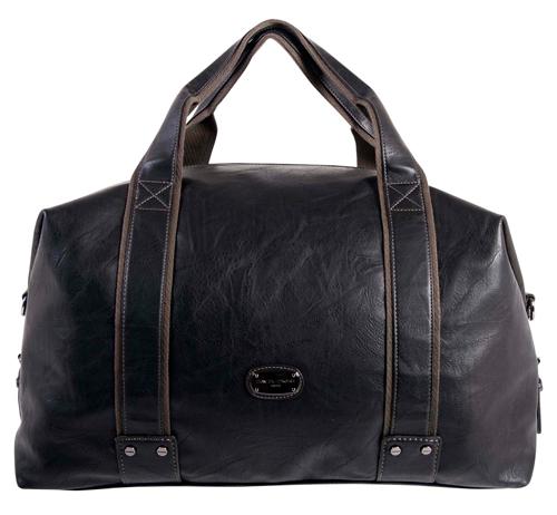 David Jones Bags