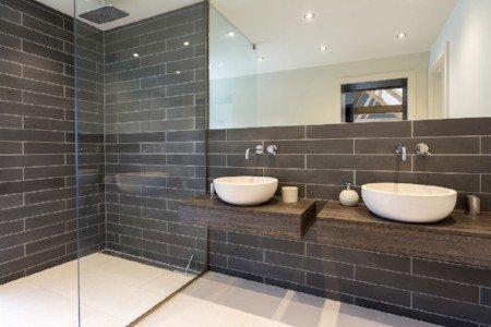 Designer Bathrooms – storiestrending.c