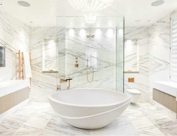 designer bathroom | Luxury Bathroo