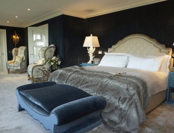 designer bedroom – Master Bedroom Ide
