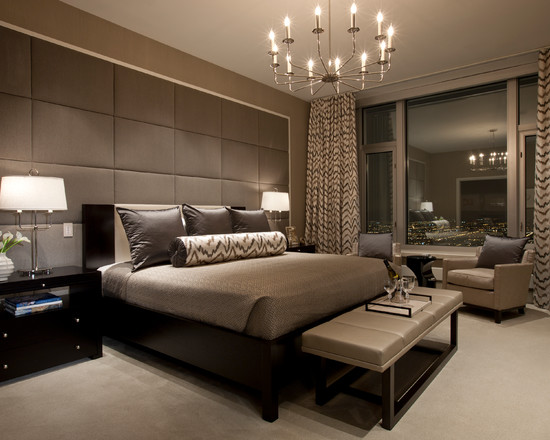 Amazing Bedroom Designer Bedrooms Interesting Bedroom bedroom .
