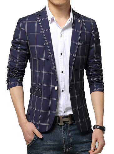 9 Latest & Stylish Designer Blazers for Men and Women .