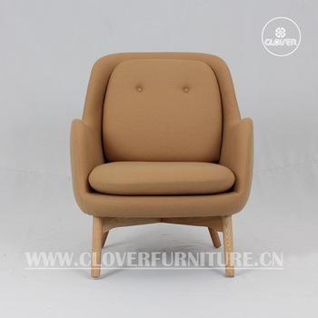 Replica Designer Chairs Jaime Hayon Fri Armchair - Buy Fri .