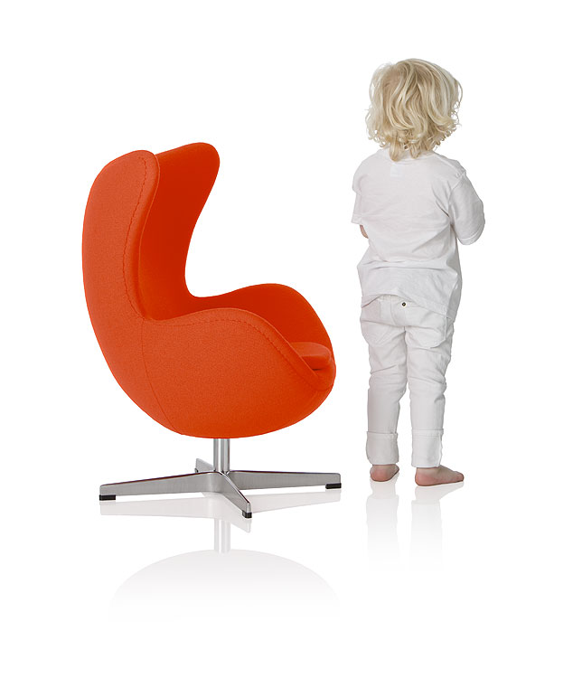 Contemporary Designer Chairs For Kid