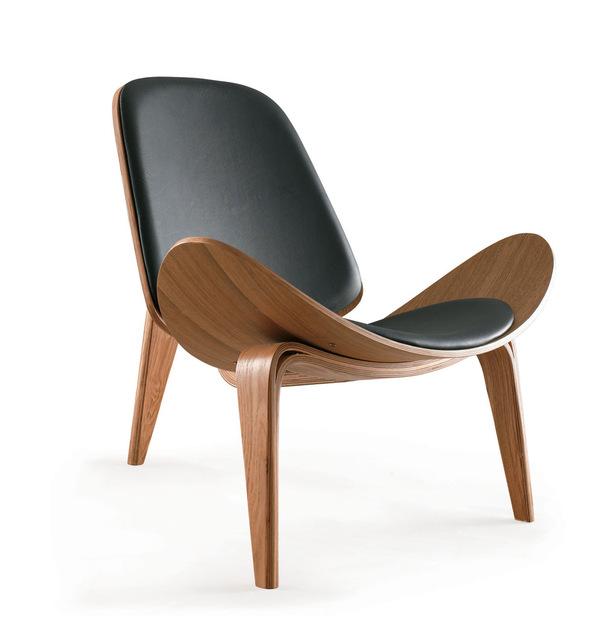 Designer Chairs – storiestrending.c