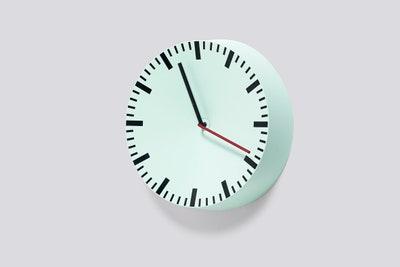21 Best Wall Clocks to Buy Now: Chic, Modern Wall Clock Ideas .