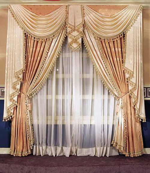 Modern Curtain Design Ideas | for life and stylefor life and style .