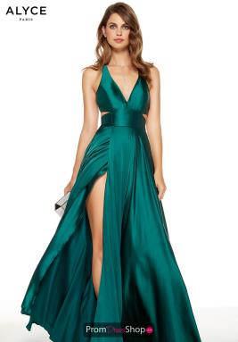 Prom Dresses by Design