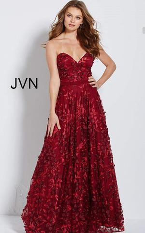 Jovani Designer dresses for prom and evening.. – Bela Brid