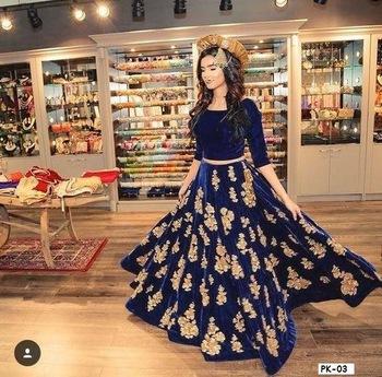 Anarkail Style Designer Dresses 2017 - Buy Wedding Anniversary .