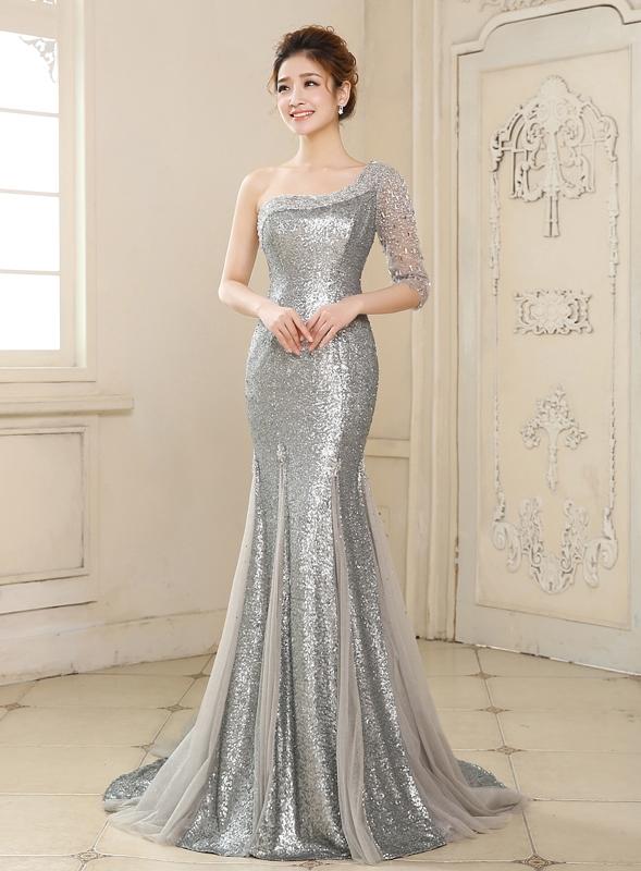 Designer Dresses | TABARGAI