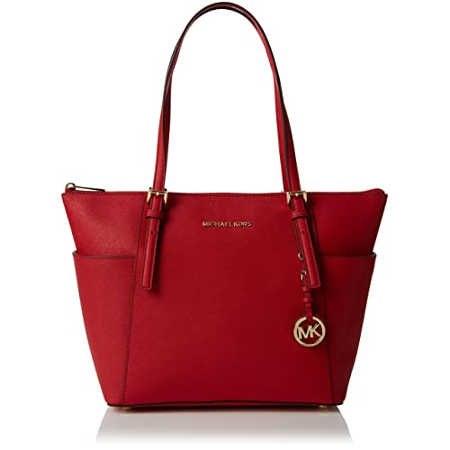 Red Designer Handbags: Amazon.c